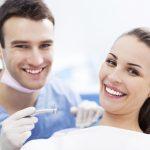 5 pasos para tener unas encías sanas